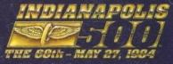 1984logoprogram