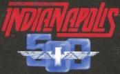 1985logoprogram