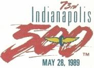 1989logoprogram