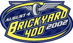 2002brickbig