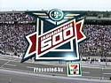 2003title