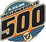 2008indy