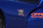 1996-dodge-viper-indy-pace-car_8566