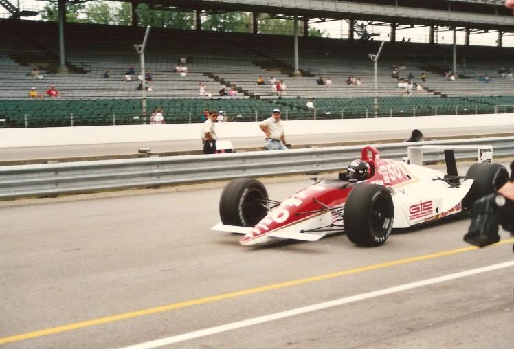 1991car50