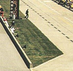 pits1971
