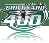 2010B_Logo