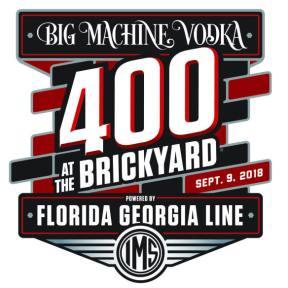2018-400