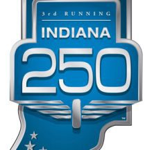 indy250-2014